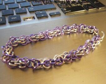 ByzCaptive Chain Bracelet