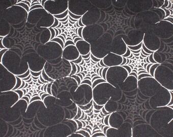 Spider Webs - Standard Pillow Case