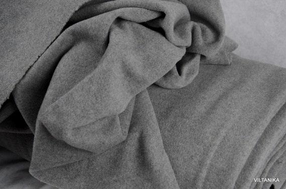 tissu cachemire laine pour manteau cape veste veste. Black Bedroom Furniture Sets. Home Design Ideas