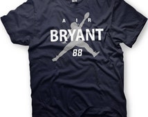 Air Bryant -  Dez Bryant Dallas Cowboys T-Shirt shirts - The X Factor - Number 88