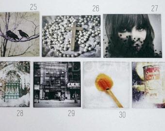 "4x6"" PHOTO MAGNETS"