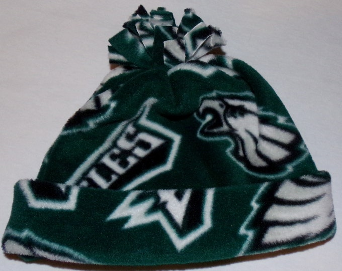 Eagles Hats
