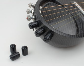 Private Listing - Kickstarter tuning machine Package