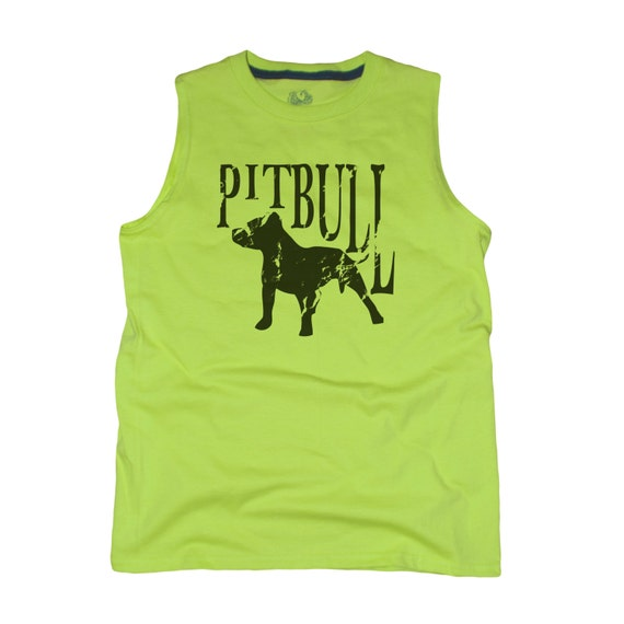 Boy sleeveless best custom shirts graphic by silkprintingworld for Sleeveless graphic t shirts