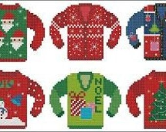 U Pick 2 20.00 UgLy christmas sweater for 30.00 mens or womens