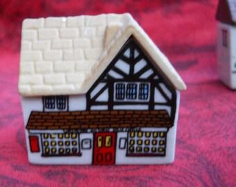 SALE: Miniatures England