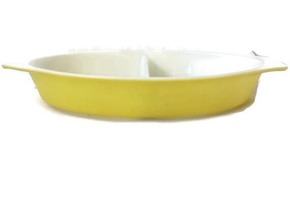 Dish Serving...1.5 Quart Baking Dish Dimensions