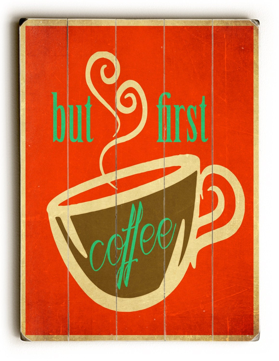 Wooden Sign Coffee Sign Kitchen Decor By Happylettershop. Wall Decorations For Guys. Price To Paint A Room. Decorative Bathroom Exhaust Fan With Light. Macys Dining Room. Dorm Room Refrigerator. Elegant Dining Rooms. Decorative Painting Jobs. Cake Decorating Classes Mn