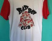 Bad Boy Club Shirt