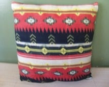 Popular Items For Aztec Home Decor On Etsy