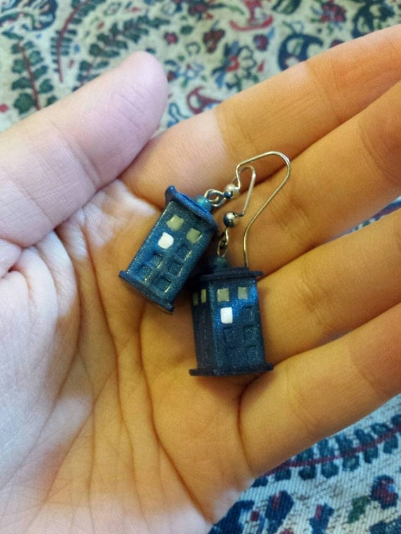 https://www.etsy.com/listing/210728988/tardis-ordinary-adventures-in-time-and?