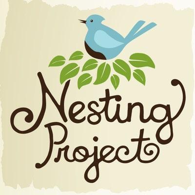 Nestingproject
