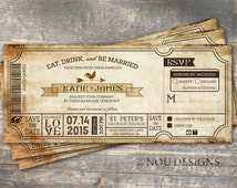 Printable titanic boarding pass template 28 images propnomicon printable titanic boarding pass template einzigartige artikel zum thema boarding pass ticket etsy pronofoot35fo Images
