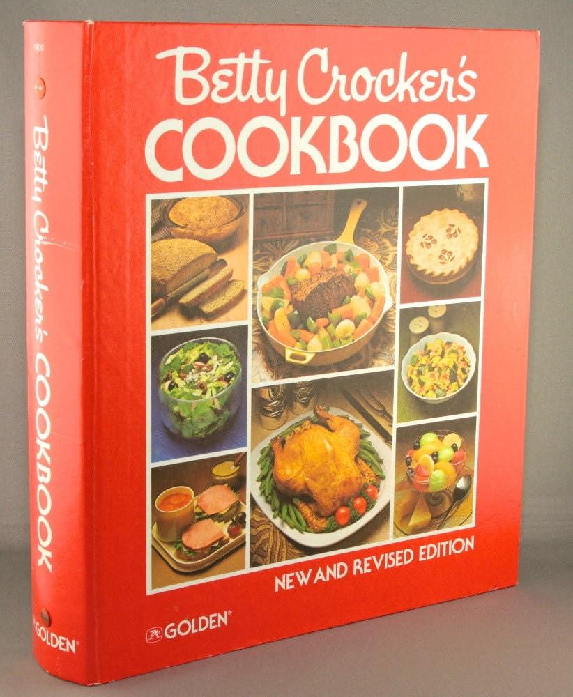 Betty Kitchen New Hampshire