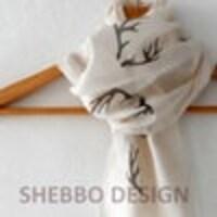ShebboDesign