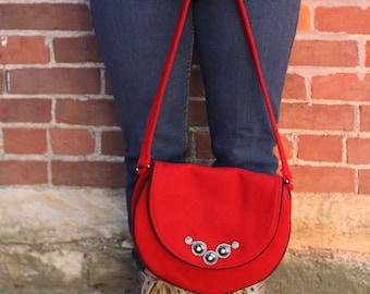 felted wool purse, felted purse, wool purse, hand made felted wool purse, hand made felted purse, hand made purse, hand made bag,
