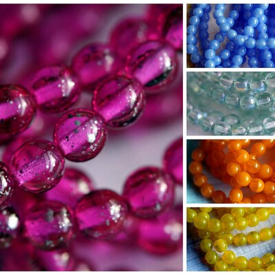 BeadSoupBeads