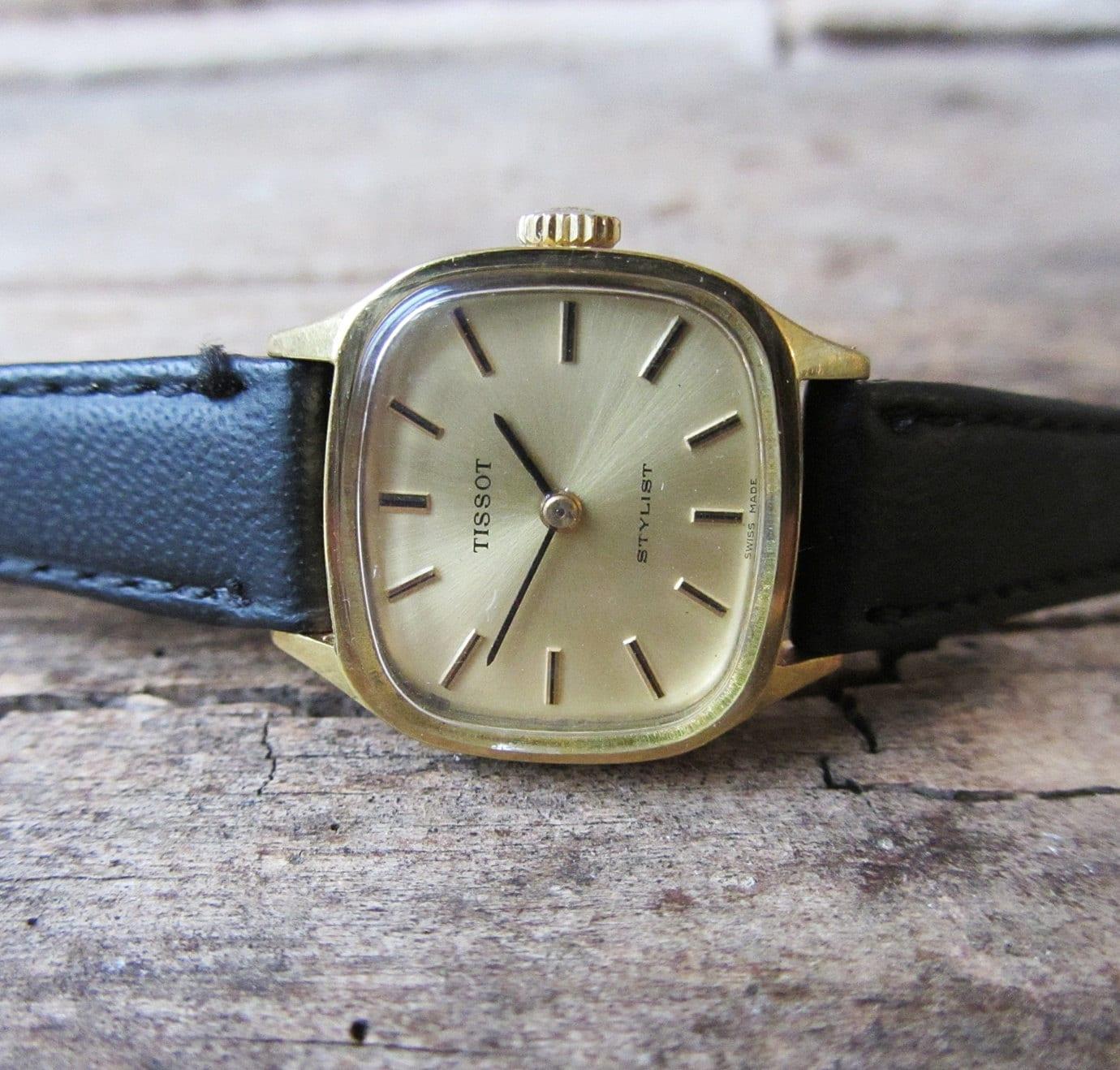 Каталог часов - Наручные часы Ракета Сделано в