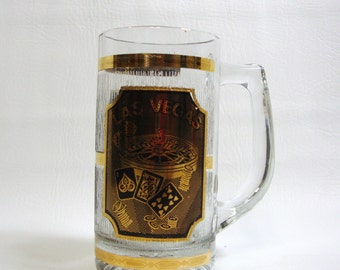 Popular Items For Souvenir Beer Stein On Etsy