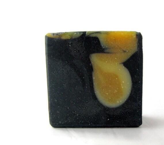 Mechanic S Soap Orange Peel And Pumice Pumice By