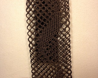 FREE   SHIPPING   1950 Woven  Tie