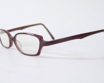 vintage glasses original glasses school