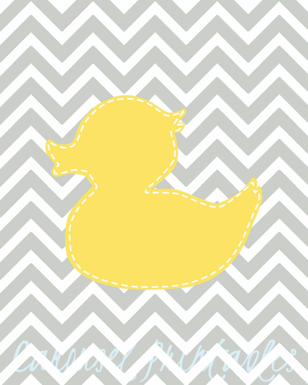 Delighted Rubber Duck Wall Art Ideas - Wall Art Ideas - dochista.info