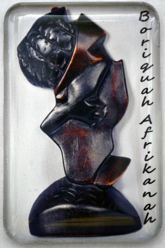 refrigerator magnets magnetsafrican art art by
