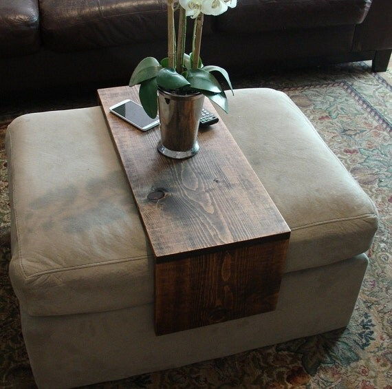 Unique Coffee Table Tray: Unavailable Listing On Etsy