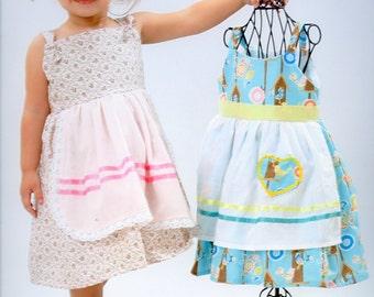 Themed Dress