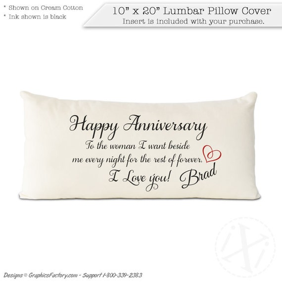 2nd Wedding Anniversary Gifts Cotton For Her : 2nd anniversary cotton gift, gift for herCotton gift for your ...