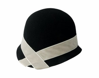 "Cloche at ""Parigi"""