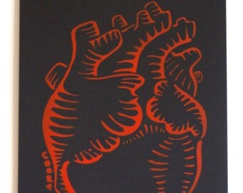 Stannis Baratheon Sigil Stencil