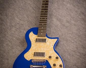 Unger TD Standard Electric Guitar