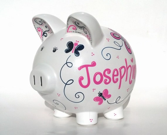 Where Can You Buy Piggy Paint