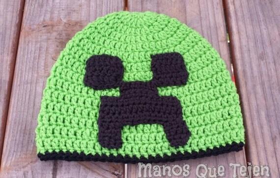 Items similar to Free Shipping Ready to Ship Crochet ...