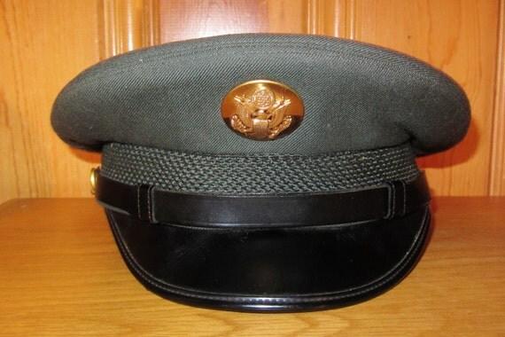 Marine Dress Uniform For Sale