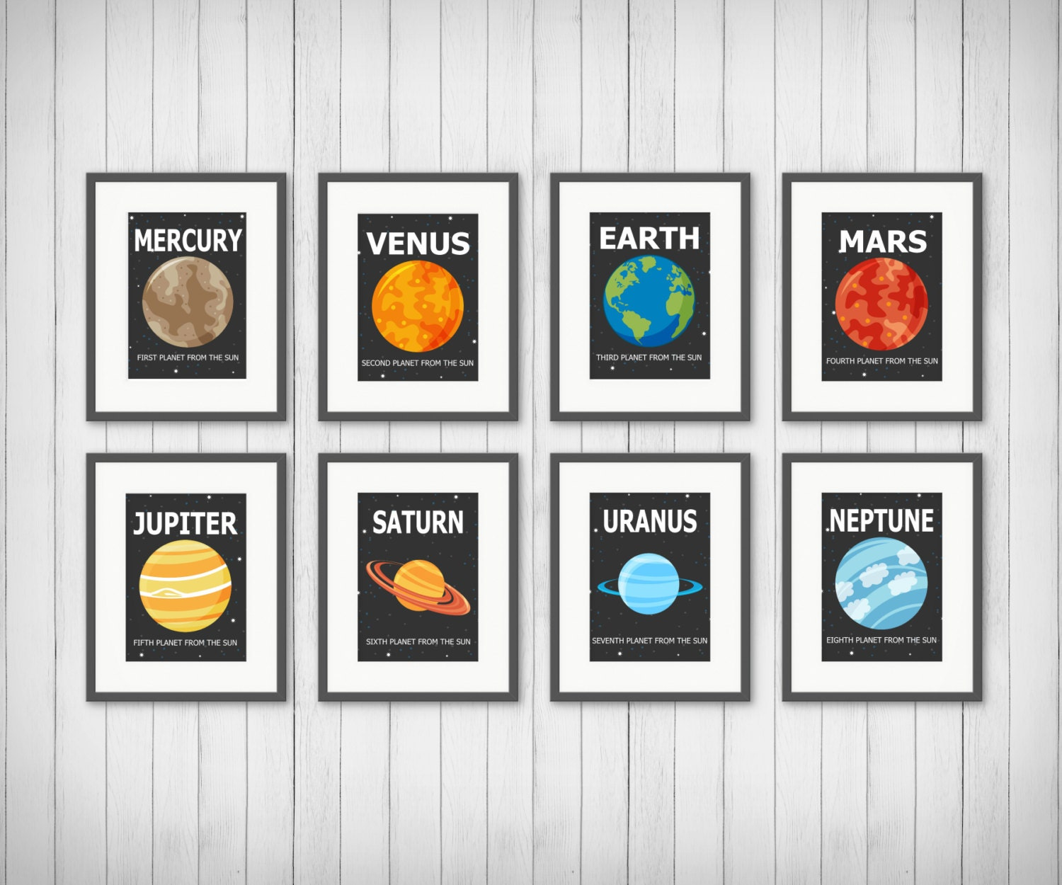 Solar System Bedroom : home solar system bedroom decor solar system bedroom decor