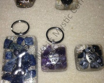Unique Therapy Dog Tag Related Items Etsy