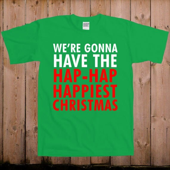 Most Famous Christmas Vacation Quotes: Funny Christmas Shirt Christmas Vacation Shirt Movie Quote Hap
