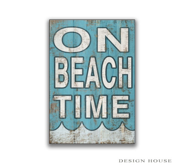 Beach Sayings For Signs Www Pixshark Com Images