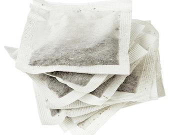 Rooibos Chai, Tea Bags (Organic)