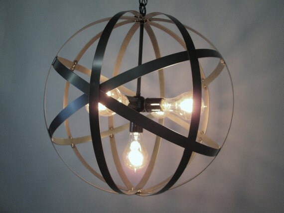 Orb ceiling light orb ceiling mount traditional flush for Ikea orb light