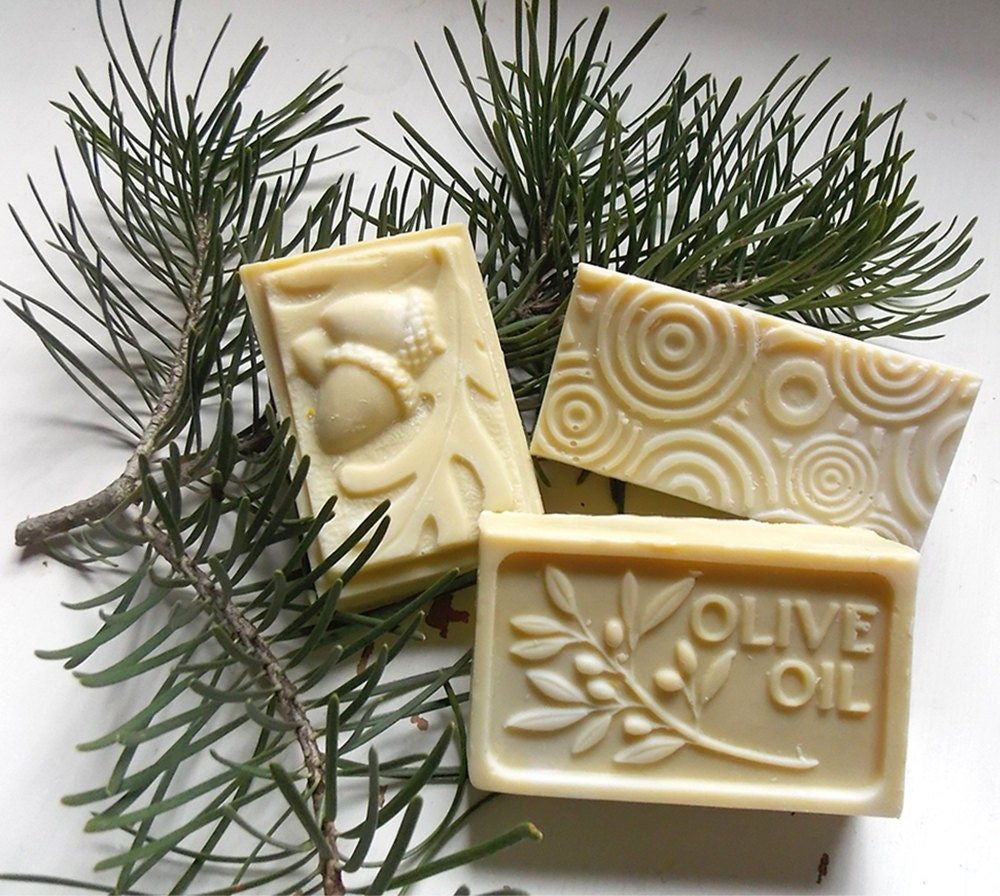 castile guys These are blended carefully with our coconut-olive-hemp castile soap base—our soapmaking tradition our organic shaving soaps are great for both men and women.