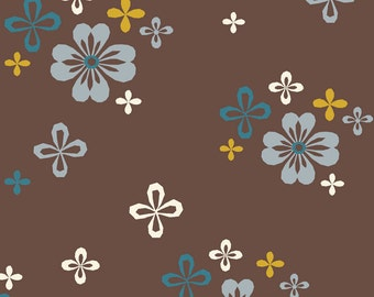 Dapple, Westwood Collection by Monaluna Organic Fabrics 3035