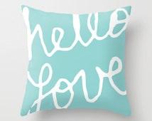 popular items for tiffany blue aqua on etsy. Black Bedroom Furniture Sets. Home Design Ideas