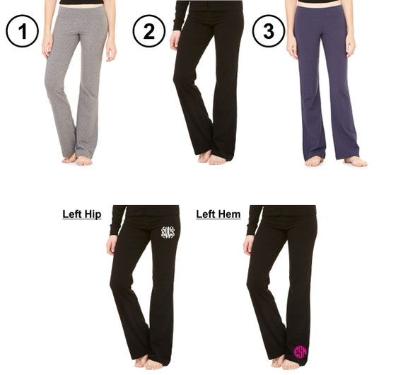 Creative Tripp NYCThe Crinkle Vinyl Pant Pants For Women  Polyvore