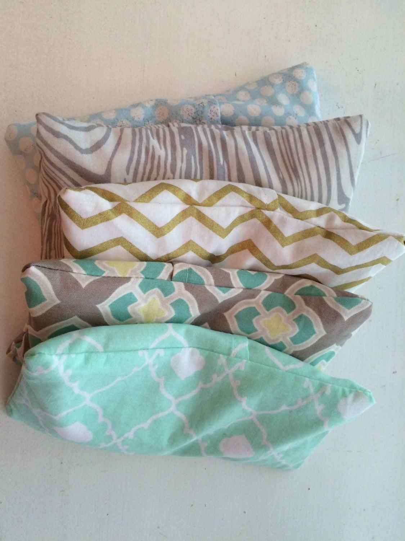 Best In Rest Lavender Pillow