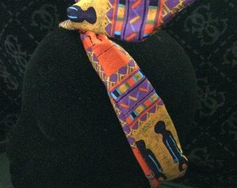 bandeau bunny headband foulard de tête accessoire cheveux serre tête headwrap