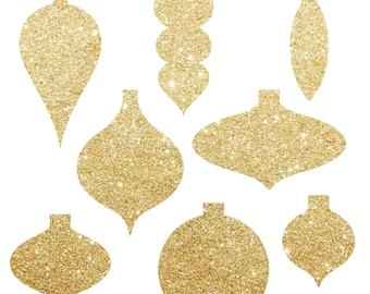 Ornaments svg file